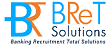 BReTs Solutions
